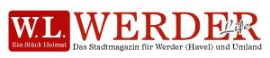logo-werder-life