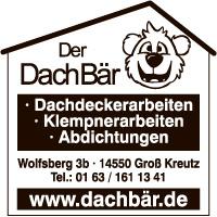 dachbaer