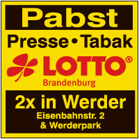 pabst-lotto