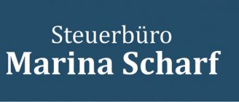 Steuerbüro Marina Scharf