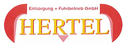 Hertel Entsorgung + Fuhrbetrieb GmbH